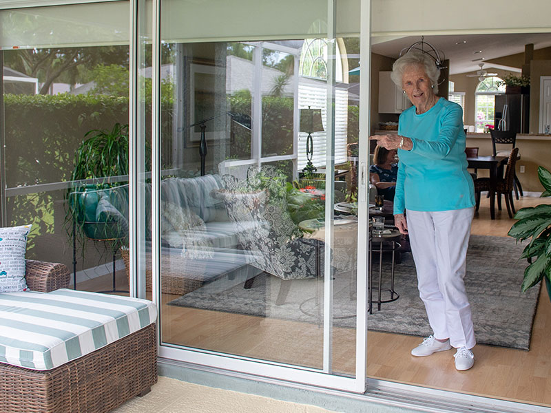 Faqs Pro Sliding Glass Door Repair Sarasota Fl